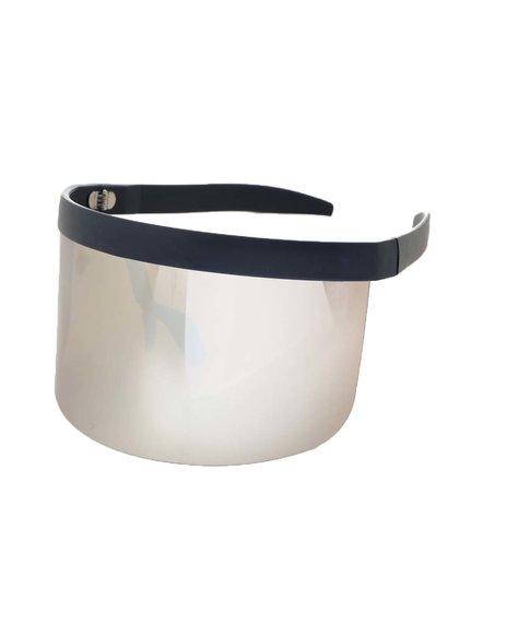 Buyers Picks - Sunglass Visor (Unisex)