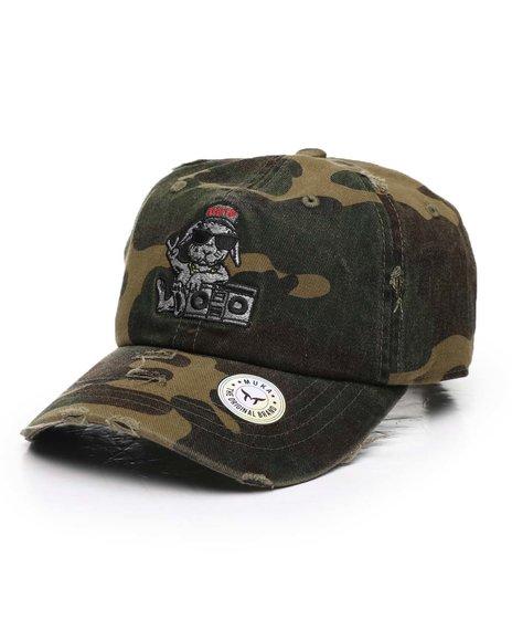 Buyers Picks - Rabbit Drip Dad Hat