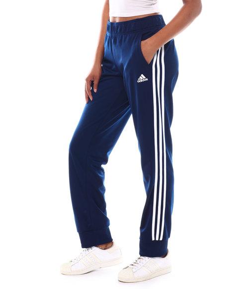 Adidas - Designed 2 Move Cuffed Pants
