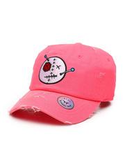 Hats - Cabbage Dad Hat-2535942