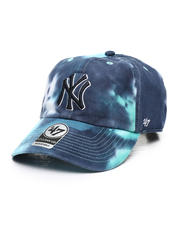 Women - New York Yankees Marbles 47 Clean Up Cap-2536294