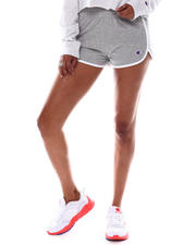 Bottoms - RWSS Gym Short-2537608