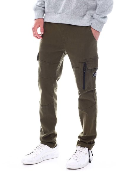 Rocawear - INFLUENCER PANT