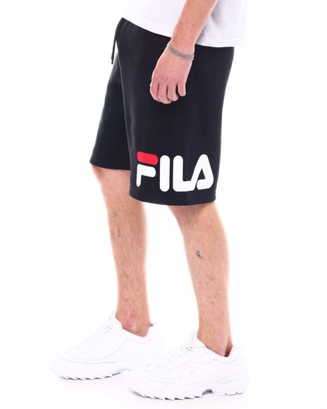 Fila - Furzer Short