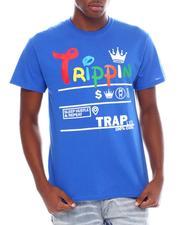 Men - Trippin Tee-2538927