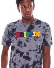Shirts - Drippin Tee-2538872
