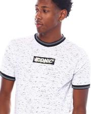 Shirts - Iconic Tee-2538847
