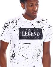 Shirts - Legend Tee-2538878