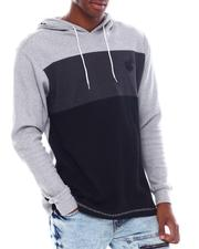 Rocawear - ICON THERMAL HOODY-2539287