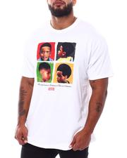 Big & Tall - Barbershop T-Shirt (B&T)-2539133