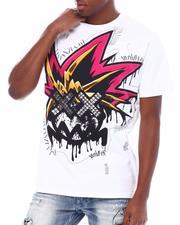 Shirts - Anime Tee-2539292
