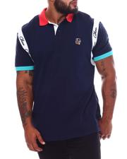 Big & Tall - Destiny Polo (B&T)-2539160