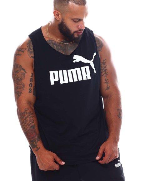 Puma - ESS Tank (B&T)