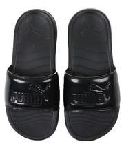 Footwear - Popcat 20 Slides-2538403
