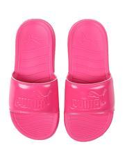 Footwear - Popcat 20 Slides-2538409