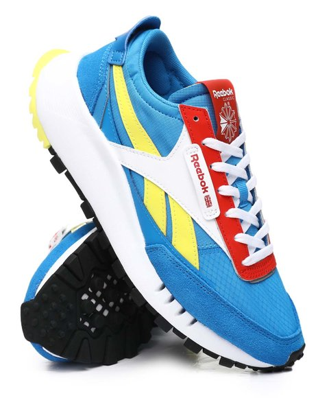 Reebok - Classic Leather Legacy Sneakers (4-7)