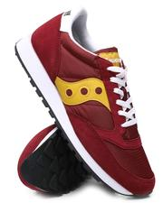 Saucony Originals - Jazz Original Vintage Sneakers-2538472