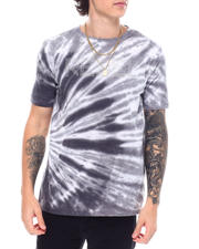 Shirts - Rebel Rhinestone Tee-2538902