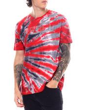 Shirts - Rebel Rhinestone Tee-2538915