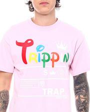 Shirts - Trippin Tee-2539045