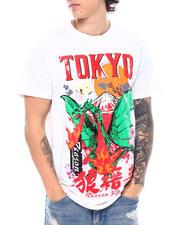 Reason - Tokyo Tee-2539602