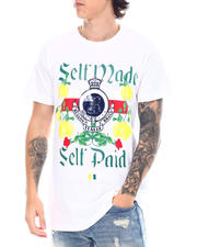 Reason - Self Paid Tee-2539608