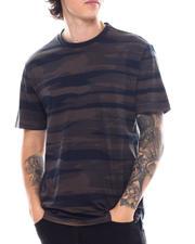 Shirts - SS LIQUID CAMO CREW Tee-2539643
