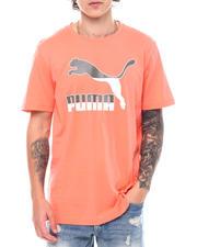 Puma - Classic Logo Tee-2540223