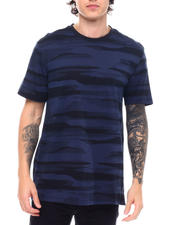 Shirts - SS LIQUID CAMO CREW Tee-2539722