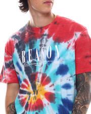 Shirts - Freedom Tee-2539728