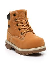 Footwear - Empire Hi Water-Resistant Boots (4-10)-2540804