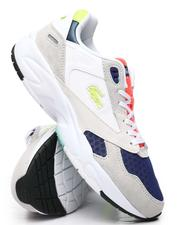 Lacoste - Storm 96 Lo Sneakers-2540766