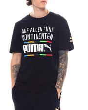 Men - TFS Graphic Tee-2540261