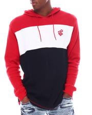 Rocawear - ICON THERMAL HOODY-2539282