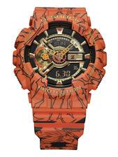 G-Shock by Casio - GA110JDB-1A4-2541069