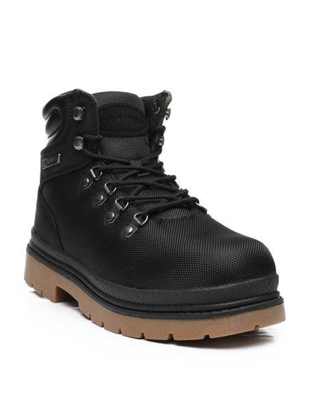 Lugz - Grotto Ballistic Chukka Boots