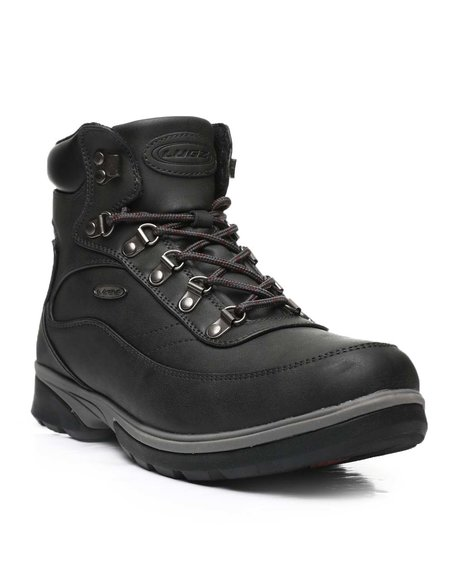 Lugz - Summit Boots
