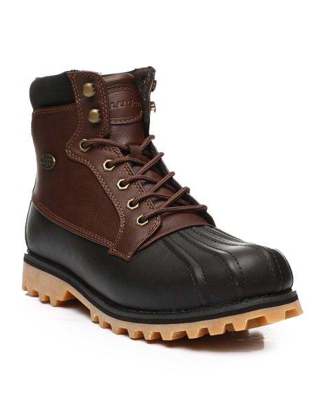 Lugz - Mallard Boots
