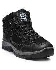 Avalanche - Mountain Boots-2541333