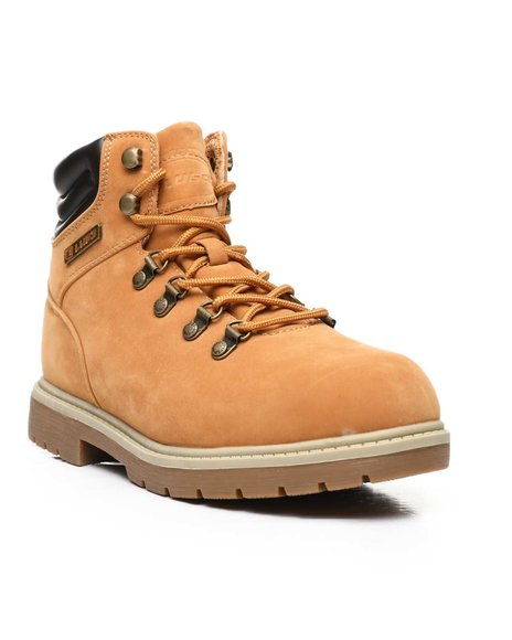Lugz - Grotto Boots