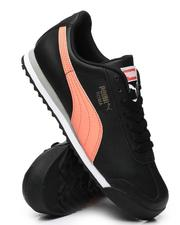 Men - Roma Basic + Sneakers-2541534