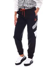Bottoms - TFS Track Pant AOP-2541635