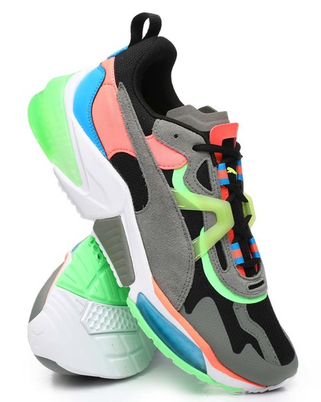 Puma - LQDCELL Optic Pax Sneakers