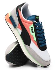 The Camper - Future Rider Neon Play Sneakers-2541717
