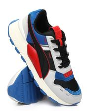 The Camper - RS 2.0 Futura Sneakers-2541761