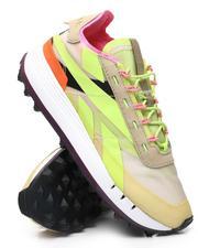 Legacy 83 Sneakers