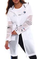 Athleisure - BMW Wmns Street Jacket-2541291