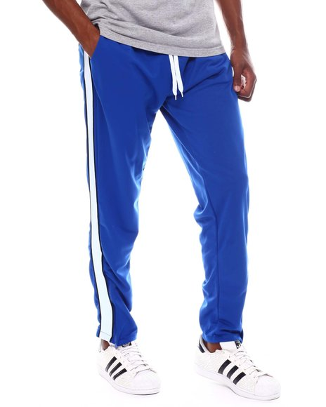Buyers Picks - Cut and Sew Track Pant