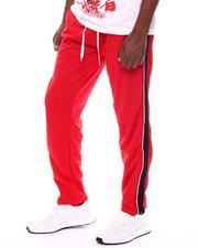 Pants - Cut and Sew Track Pant-2542225
