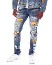 Jeans - Losing my Religion-2542844